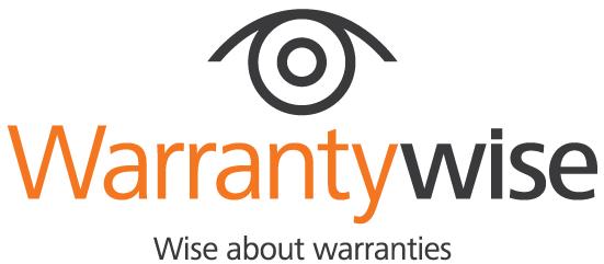 Warrantywise Logo Web Ready
